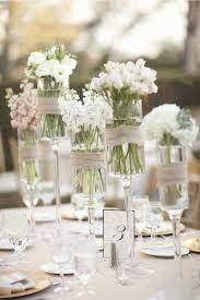 Simple Vase Centerpieces 28 Simple Flower Decorations 35 Simple Spring Flower
