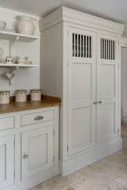 kitchen cabinet layout ideas kitchen design kitchen design