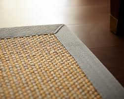 Pottery Barn Wool Rug Reviews Coffee Tables Wool Sisal Wall To Wall Carpet Sisal Wool Rugs