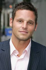 justin chambres justin chambers 2018 tattoos facts taddlr