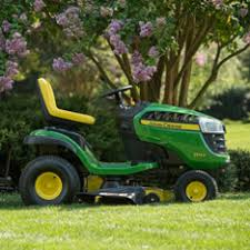 shop lawn mowers at lowes com