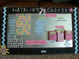 chore chart template kids u2014 new decoration free printable chore