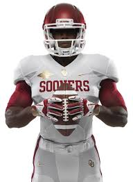 32 best college football uniforms images on college