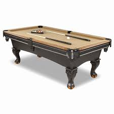 Outdoor Pool Tables by Unique Cheap Pool Table Fresh Pool Table Ideas