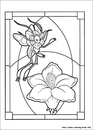 coloring pages spiderwick spiderwick coloring pages free printable