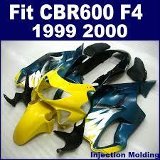 cbr 600 re popular fairing cbr600 f4 2000 buy cheap fairing cbr600 f4 2000