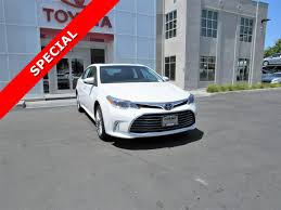 toyota cars website cabe toyota new u0026 used cars long beach ca