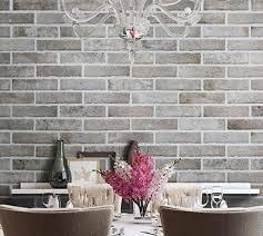 decorative tile inserts kitchen backsplash backsplash tile kitchen backsplashes wall tile