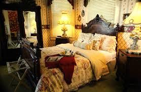 granny lou u0027s victorian bed and breakfast bonham tx