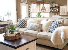 Small Cozy Living Room Ideas Coo Architecture Page 28 Of 31 Architecture And Interior