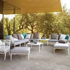 patio furniture plus ontario ca 91761 patio furniture plus ontario