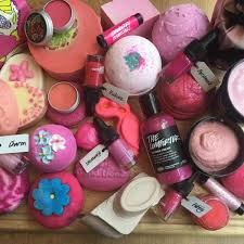 lush fresh handmade cosmetics is set to open in westquay shopping