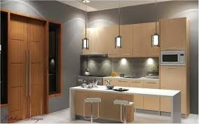 How To Design Your House Kitchen Wallpaper Hd Black Kitchen Island Countertop Paired