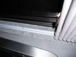 Van Window Curtains Van X Curtains Vw T4 Forum Vw T5 Forum Vw Transporter Stuff