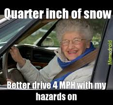 Driving In Snow Meme - hairy palms meme by msolocam08 memedroid