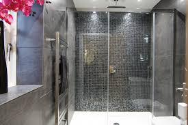 bathroom ideas 2014 bathroom tile trends wall ideas modern tiles spray paint