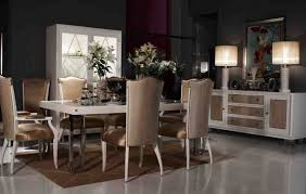 dining room surprising the dining room leicester engrossing the