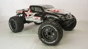 monster jam rc truck how to get into hobby rc car basics and monster truckin u0027 tested