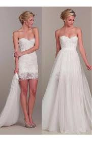 wedding dresses canada cheap wedding dresses online canada for wedding dresses