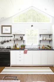 Ideas For Decorating Kitchen Carmella Mccafferty Diy Home Decor Diy Home Decorating Ideas