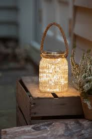 transform your outdoor space into an enchanted garden with the