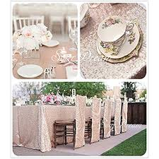 table linens for wedding table cloth wedding
