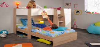 Different Bunk Beds Different Types Of Bunk Beds You Should About