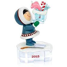 10 best 2015 hallmark ornament for sale images on