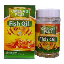 Minyak Ikan Tara Kid minyak ikan omega suplemen kesehatan terbaru elevenia