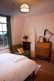 chambre familiale londres muswell hill b b chambres d hôtes à londres angleterre royaume uni