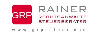 pflichtteilsansprüche panorama grp rainer rechtsanwälte bewertung der