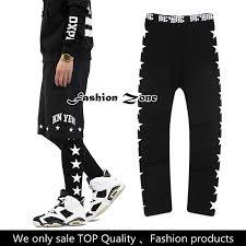 pyrex clothing 100 cotton pyrex hba style men s fitting