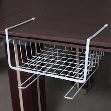 popular kitchen shelves storage buy cheap kitchen shelves storage