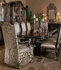 High End Dining Room Chairs 472 Best Table And Chairs Images On Pinterest Luxury Dining