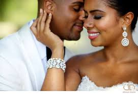 marriage traditions of different countries in africa how africa news