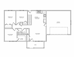 Simple Floor Plans For A Small House 68 Best House Images On Pinterest Modular Floor Plans Division