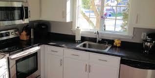 perseverance semi custom cabinets tags cheap kitchen cabinets