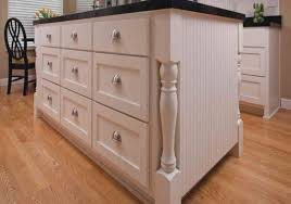cabinet kitchen base cabinets with drawers youth stainless