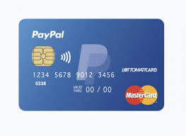 what is the best prepaid card prepaid cards the best alternative to postepay startlr tech