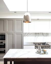 meuble cuisine taupe meuble cuisine couleur taupe quelle couleur avec meuble cuisine