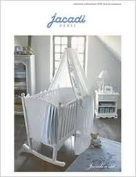 chambre bébé jacadi furniture collection jacadi maybe a number 2