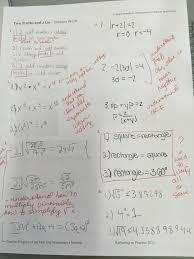 books never written math worksheet answers worksheets