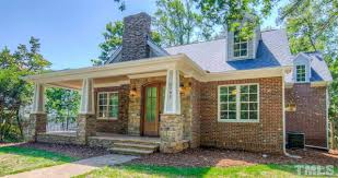 homes for sale in five points raleigh nc ernie behrle