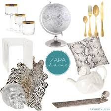 H M Home Decor The Home Decor Showdown H M Vs Zara