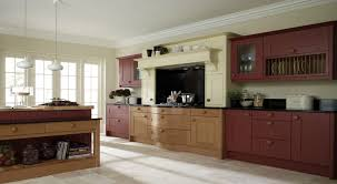 kitchen collection tanger outlet kitchen collection store hours coryc me