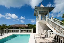 Cottage By The Beach by Romantic Turks And Caicos Honeymoon Villas Where To Stay