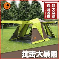 camel tents camel automatic 3 4 cing top with a ski type