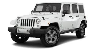 white four door jeep wrangler white four door jeep wrangler most popular doors design ideas 2017