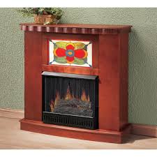 fireplace chimney kits fireplace design and ideas