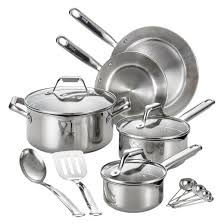 cookware sets black friday deals cookware sets target
